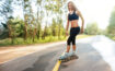 the amazing exercise benefits of using roller skating